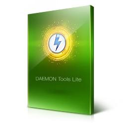 daemon tools lite official download freeware. Black Bedroom Furniture Sets. Home Design Ideas