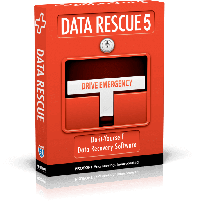 Data Rescue Mac promo code
