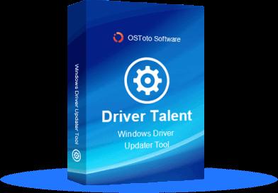 Driver Talent Pro Code coupon de réduction