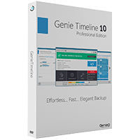 Genie timeline professional 70 discount coupon 100 worked genie timeline professional discount coupon fandeluxe Gallery