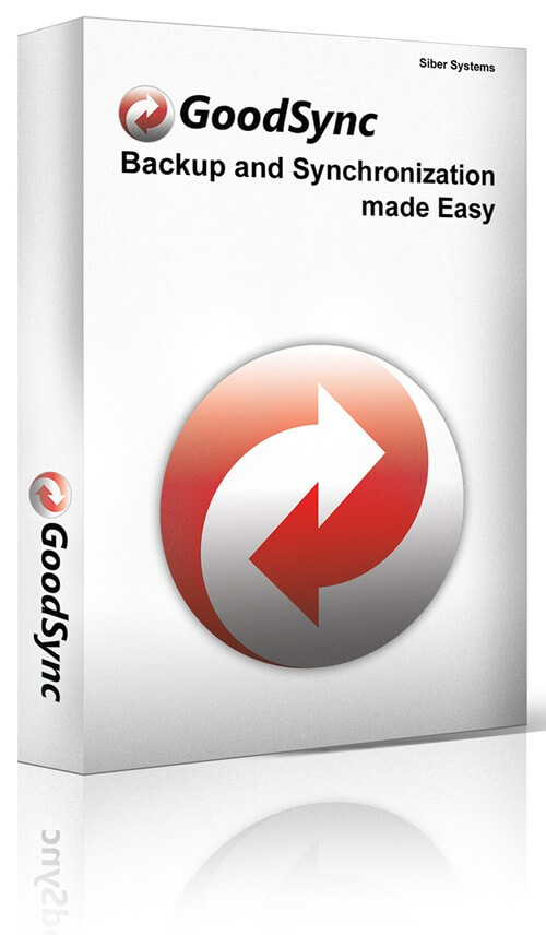 goodsync for mac deutsch
