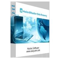 Forex learn pdf file