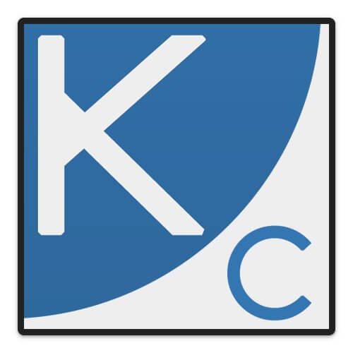 KC Premium Pack