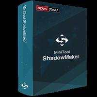MiniTool ShadowMaker Pro Rabatt Gutschein-Code