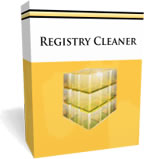 Stronghold Registry Cleaner promo code