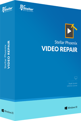 Stellar phoenix video repair 25 off coupon 100 worked stellar phoenix video repair discount coupon fandeluxe Image collections