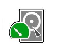 TestDisk Boxshot