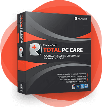 Total PC Care