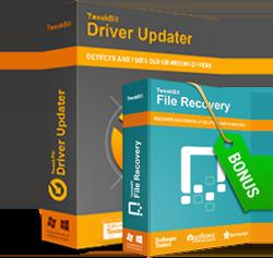 tweakbit driver updater full version