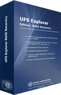 Ufs explorer raid recovery 15 discount coupon 100 worked ufs explorer raid recovery discount coupon fandeluxe Gallery