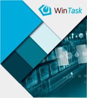 WinTask Code coupon de réduction