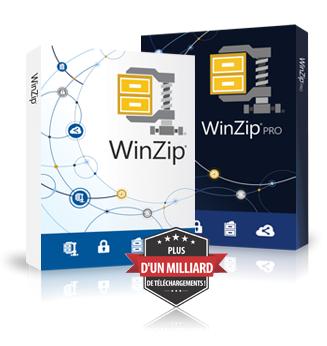 WinZip Discount Coupon