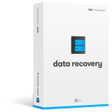 Wondershare Data Recovery for Mac 10% Discount