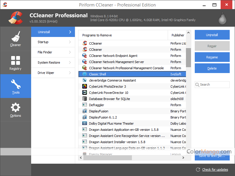 Microsoft Toolkit Activator for Windows + Office. Microsoft Toolkit Activator is used to activate Windows or Office permanently. It also allows you to enable all versions of Windows and Office.