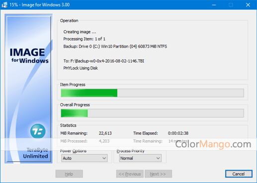 how to delete virus from laptop manually