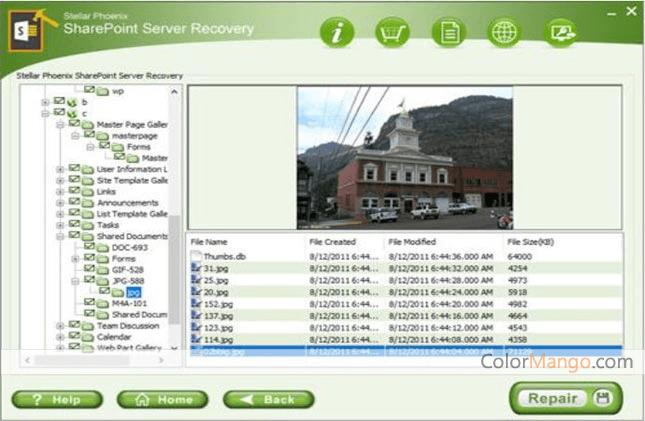 Stellar phoenix archive password recovery key generator