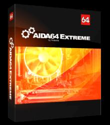 AIDA64 Extreme Discount Coupon