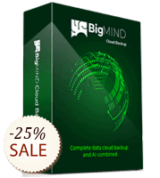 BigMIND Home Discount Coupon
