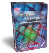 Perfect Keylogger Discount Coupon