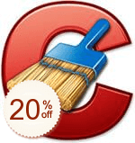 CCleaner Business Edition Discount Coupon