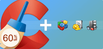 CCleaner Professional Plus Discount Coupon