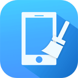 Cisdem iPhoneCleaner for Mac Discount Coupon