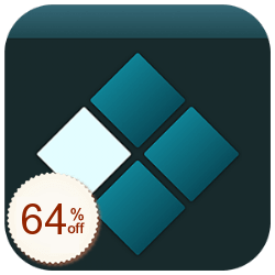 Cisdem Window Manager Discount Coupon