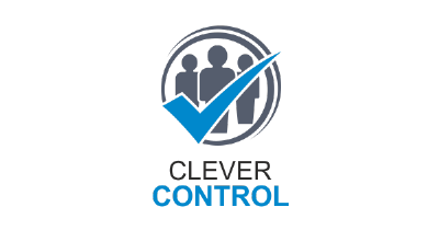 CleverControl Shopping & Review