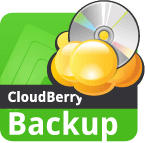 CloudBerry Backup for Linux Discount Coupon
