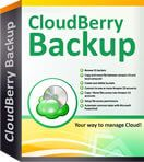 CloudBerry Backup for Windows Server Up to 50% Off Volume Discount + Up to 20% OFF Cross-Sell Discount