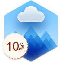 CloudMounter Discount Coupon