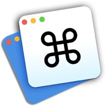 Command-Tab Plus Discount Coupon