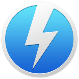 DAEMON Tools Pro Shopping & Trial