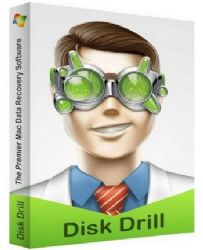 Disk Drill Pro Shopping & Review