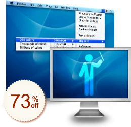 Display Maestro Discount Coupon