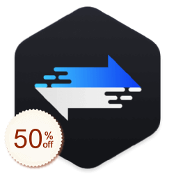 DMtrans for Windows Discount Coupon