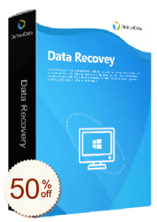 Do Your Data Recovery Discount Coupon