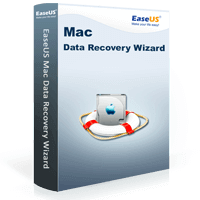 EaseUS Data Recovery Wizard for Mac Free Shopping & Trial