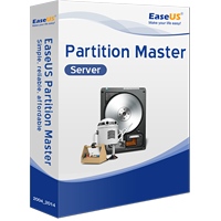 EaseUS Partition Master Discount Coupon
