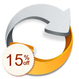 Eltima SyncMate Discount Coupon