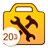 Emergency Boot Kit Discount Coupon