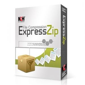 Express Zip Discount Coupon