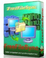 FreeFileSync Shopping & Review