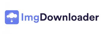 ImgDownloader Discount Coupon