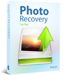 Jihosoft Photo Recovery Discount Coupon