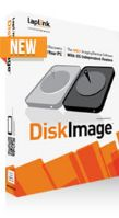 Laplink DiskImage Shopping & Trial