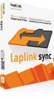 Laplink Sync Discount Coupon