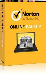 SOS Online Backup Discount Coupon