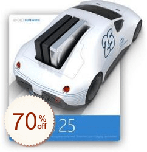 O&O Defrag Discount Coupon