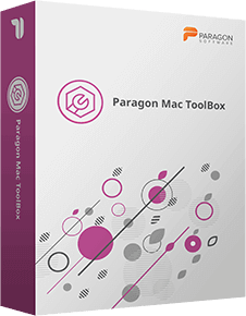 Paragon Mac ToolBox Shopping & Review